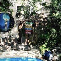 Luna Blue Hotel Playa del Carmen