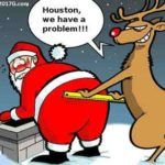 Merry Christmas 2016 Whatsapp Funny Videos, Funny Wallpapers, Funny Status Download