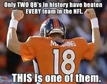 Denver Broncos meme - Bing images