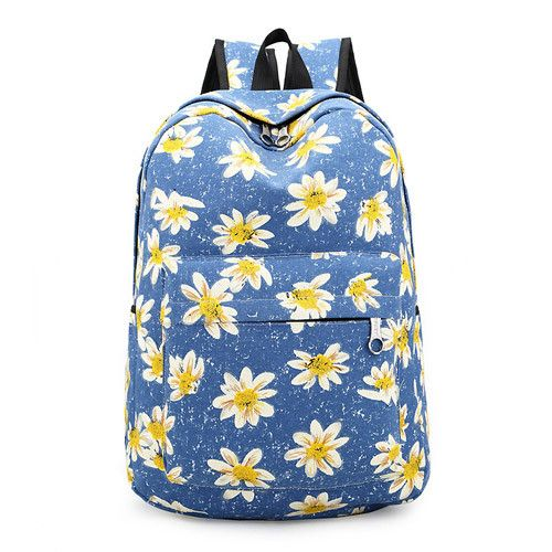 25  best ideas about School backpacks on Pinterest | School bags ...