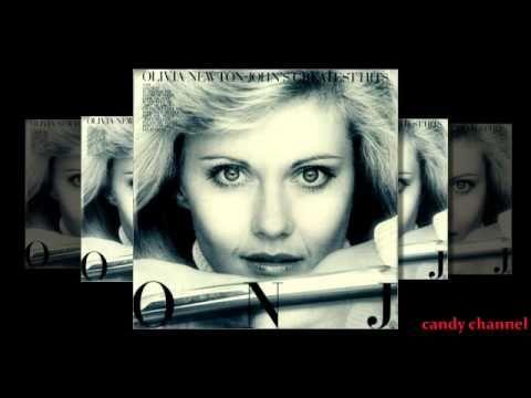Best Songs Of JOHNNY MATHIS || JOHNNY MATHIS's Greatest Hits[Full Album] - YouTube