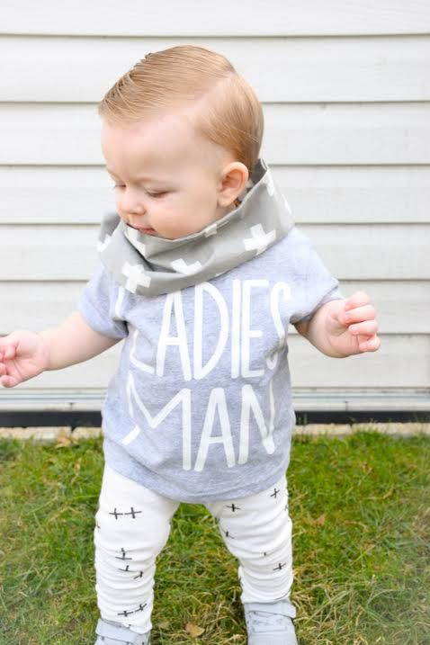 Ladies man shirt, trendy toddler, Ladies Man,toddler boy clothes,toddler boy, toddler boy outfit,baby boys,cute boy clothes,hipster baby by Our5loves on Etsy