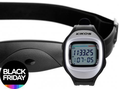 Relógio Monitor Cardíaco MC-700 Kikos com as melhores condições você encontra no site do Magazine Luiza. Confira!
