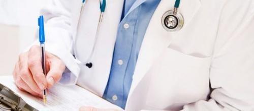 #Attualità: #Laurea in medicina offre lavoro? Si all'86% degli studenti da  (link: http://ift.tt/1W8ylvi )