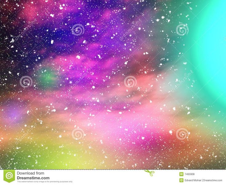 heelal-7465908.jpg (1300×1065)