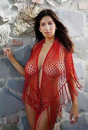 Free porn photos virgins break
