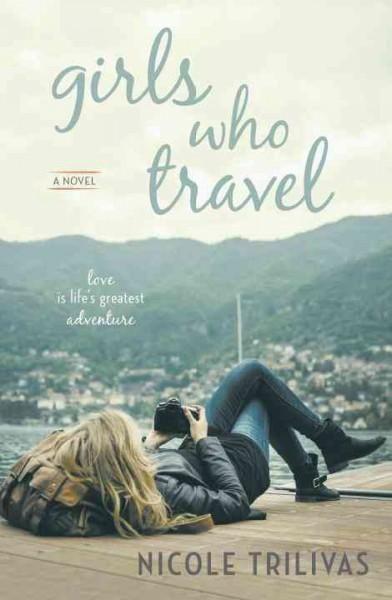 A hilarious, deftly written debut novel about a woman whose wanderlust is about to show her that sometimes you dont have to travel very far to become the person you want to be There are many reasons w
