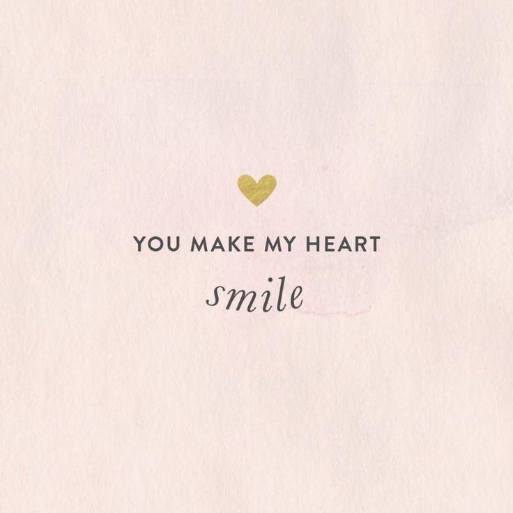 Sad Tumblr Quotes About Love: Best 25+ Smile Captions Ideas On Pinterest