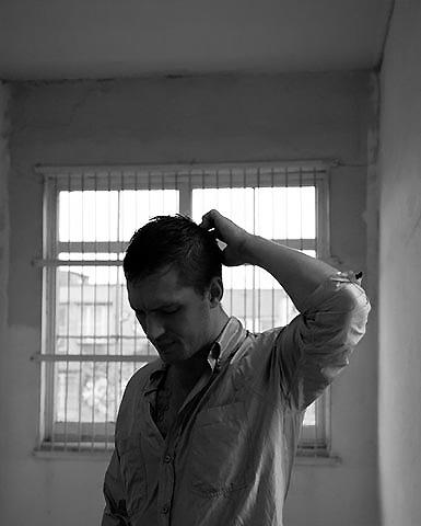 Tom Hardy, Actor