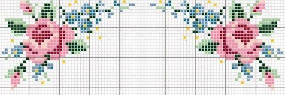 23bee6f5d36dd31b94a637c8e495a3b9.jpg (554×186)