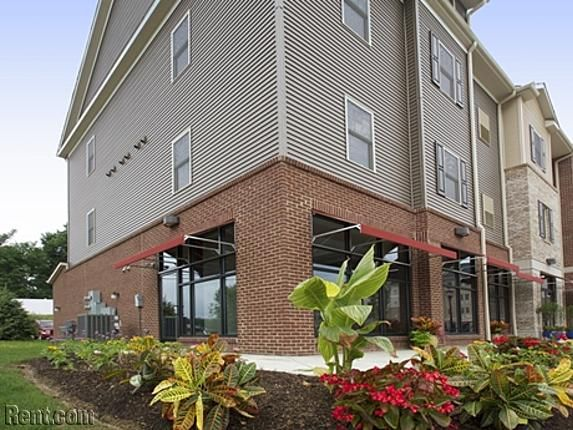 Apartments For Rent In York Township Pa