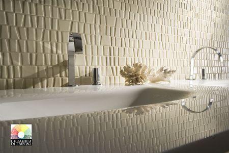Ceramica di Treviso - Поиск в Google | 01 liter | Pinterest | Ceramica
