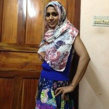 hyderabad sex aunties number  searching
