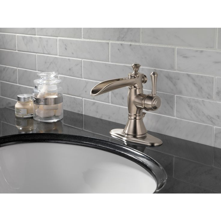 19 best Bathroom ronos images on Pinterest Bathroom, Bathrooms and