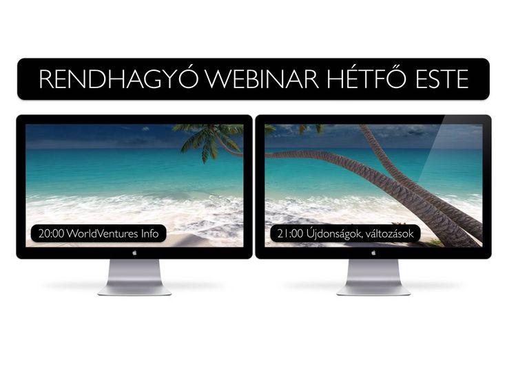 webinar_logo
