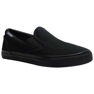 Alex Shoes | Calçados Tamanhos Grandes Especiais Masculino e Feminino - Converse All Star Skid Grip