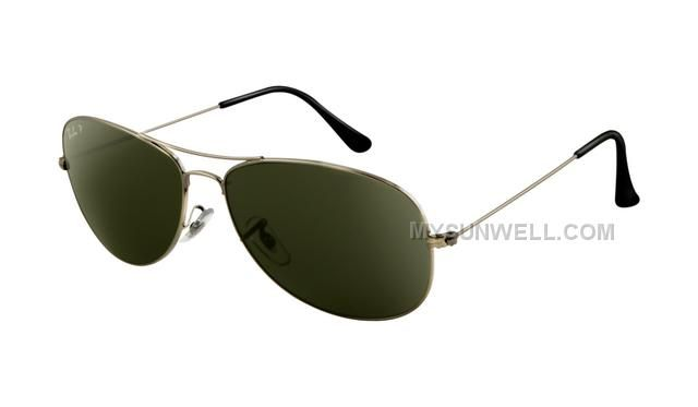 http://www.mysunwell.com/new-arrivals-193702.html RAY BAN RB3362 SUNGLASSES GUNMETAL FRAME CRYSTAL GREEN POLARIZED FOR SALE Only $25.00 , Free Shipping!