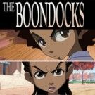 Watch The Boondocks Online | Watch TV Shows Online for Free, Watch Shows Online-Couchtuner Free