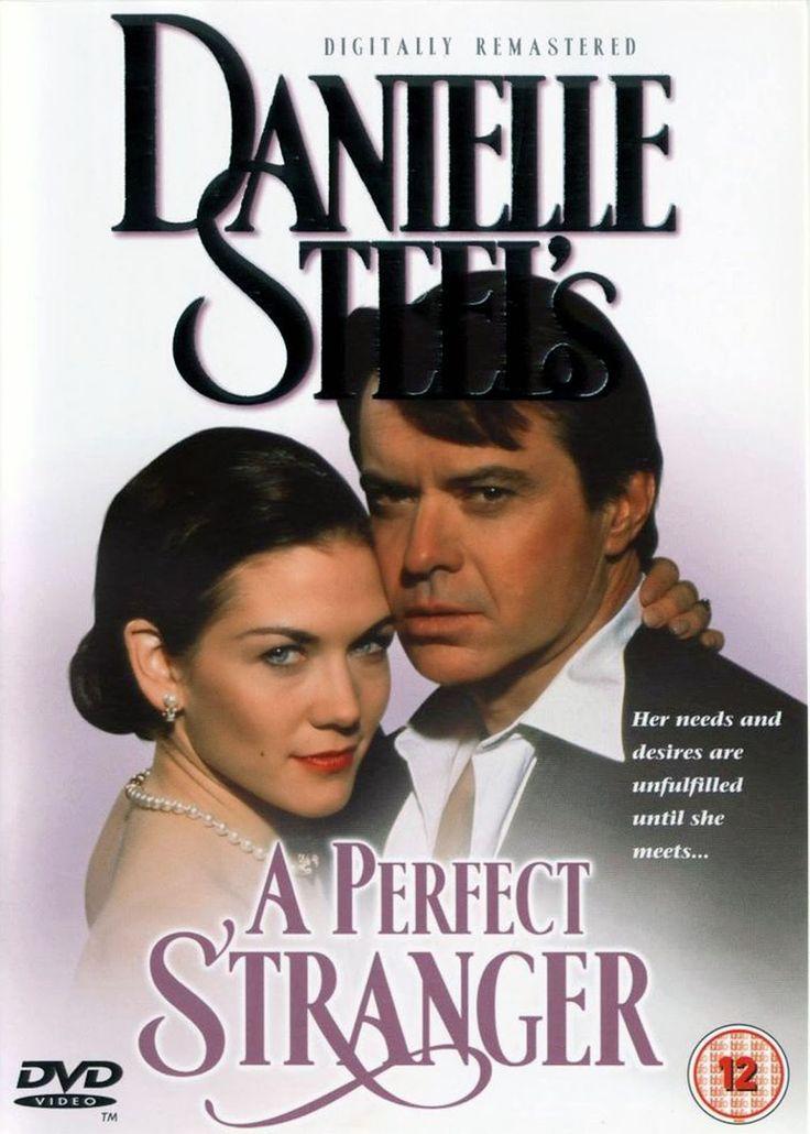 cine sinopsis y peliculas para descargar : Danielle Steel: Un amor verdadero (1994) Drama Rom...