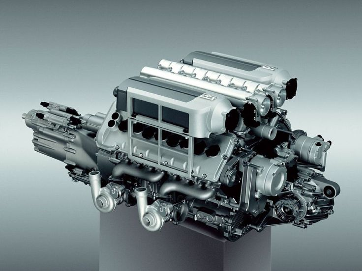 the bugatti veyron engine features an 8 0 litre quad turbocharged 64 valve. Cars Review. Best American Auto & Cars Review