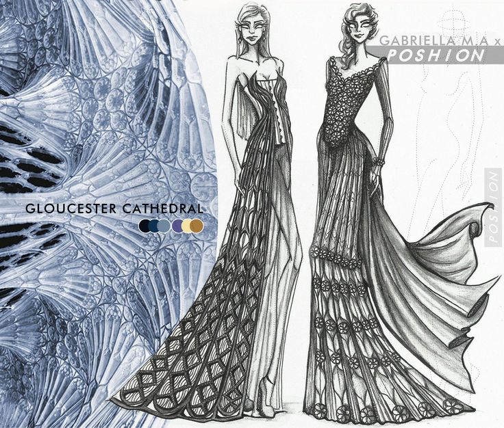 Poshion Sketch Book | #fashionillustration #sketchbook #fashionsketch #fashiondesign #draw #croquis #learntodraw #fashionposes #fashionfigure #fashion #gaunpesta #partydress #fashiondesigner #costumedesign #moodboard
