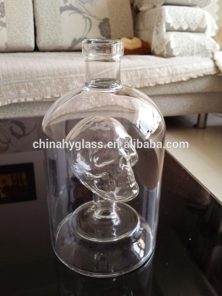 Factory Made Cheaper Handmade 500ml Glass Alcohol Skull Bottle With Cork Sale / Small Or Square Glass Bottles With Corks , Find Complete Details about Factory Made Cheaper Handmade 500ml Glass Alcohol Skull Bottle With Cork Sale / Small Or Square Glass Bottles With Corks,Glass Bottle,Factory Made Cheaper Handmade 500ml Glass Alcohol Skull Bottle With Cork Sale,Decorated Small Glass Bottles With Corks / Square Glass Bottles With Corks from Bottles Supplier or Manufacturer-Hejian Hongyi Glass…