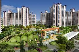 Antriksh forest noida is introduce By Antriksh Group.It is offering new stylish 1/2 BHK  residential   apartments with world class amenities situated in sector 77 noida.