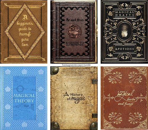 First Year Books Harry Potter Pinterest Posts Year