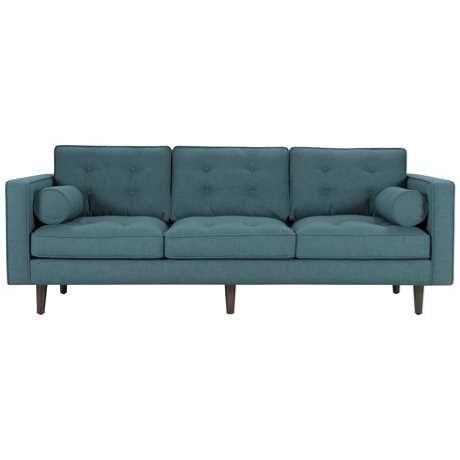 Copenhagen 3 Seat Sofa