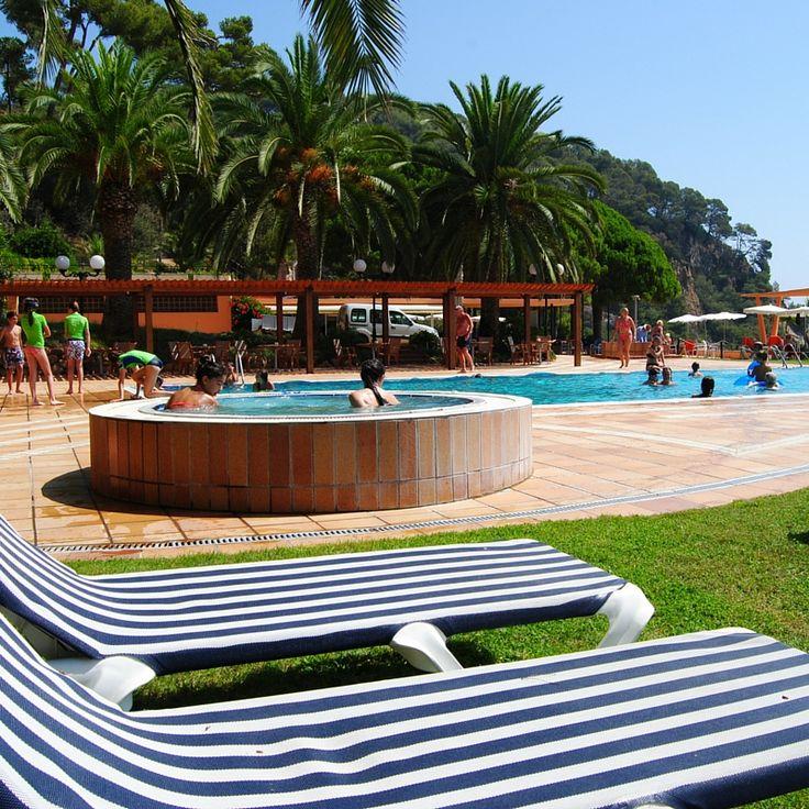 #HotelSantaMarta #LloretdeMar #ViuLloret #CostaBrava