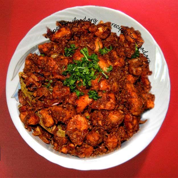 21 mejores imgenes de recipes tamil food cooking tips en pinterest chukka chicken made in home recipe in tamil forumfinder Gallery
