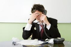 Parfois, au cours d'une journée, la position assise, l'enchaînement de réunions, la productivité, les ordres de son supérieure hiérarchique peuvent entraîner stress et anxiété. Pour combattre la souffrance au travail, pour se réserver des...