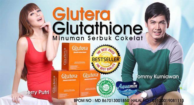 Understanding the Science of Glutathione is critically important to your health. However, before the Science of Glutathione is understood, we must start off with the basics, and that is . Glutathione is a small molecule found in almost every cell. It cannot enter most cells directly and therefore must be made inside the cell, from its three constituent amino acids: glycine, glutamate and cysteine. The... FULL ARTICLE…