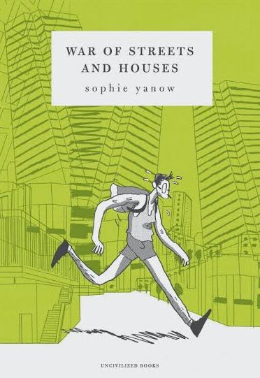 An Illustrated History of All the Ways Urban Environments Can Control Us - Sarah Goodyear - The Atlantic Cities