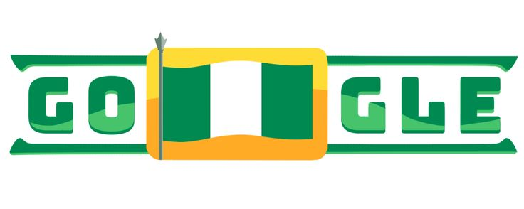 Día de la Independencia de Nigeria 2017