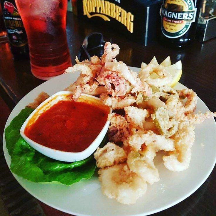 Amazing calamari and marinara dipping sauce.  #Nutrition #Fitness #Fitspo #FitFam #FitFamUK #FuelForLife #FitPix #FitPic #InstaPix #InstaPic #LeanGains #LeanGainsMeals #IntermittentFasting #EatClean #CleanEating #ItsAWayOfLife #OperationGetLean2016 #Bicep #WorkOut #Gym #Shredder #CuttingSeason #MuscleFood #WorkOut #Macros #LeanIn15 #Carbs #PWO #Marbella by cutmastercraig