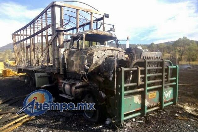 De acuerdo con la ABEM, el siniestro se registró en la víspera y tuvo como saldo la quema de aproximadamente 8 millares de madera de primera clase, 5 hectáreas de ...