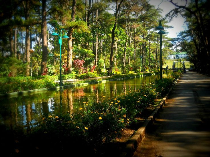 17 Best Images About My Birthplace City Of Pines On Pinterest Festivals The Philippines