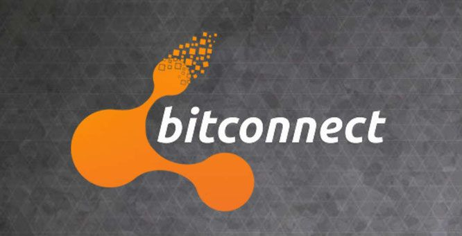 BitConnect is an illegal company. Stay out of it.