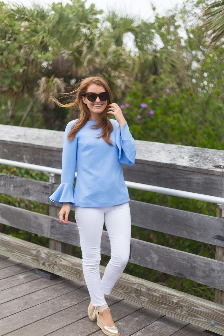 design darling celine sunglasses sail to sable hydrangea blue top soludos gold espadrilles