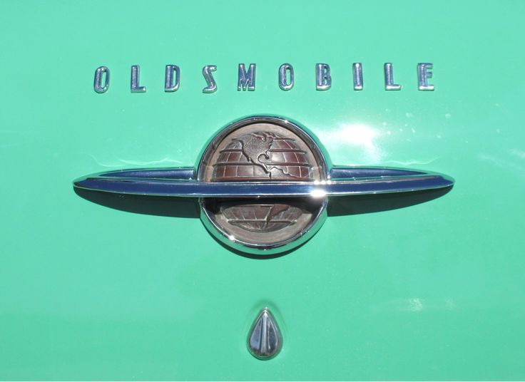 1952 Oldsmobile 88 four door sedan windshield visor - Yahoo Image Search Results