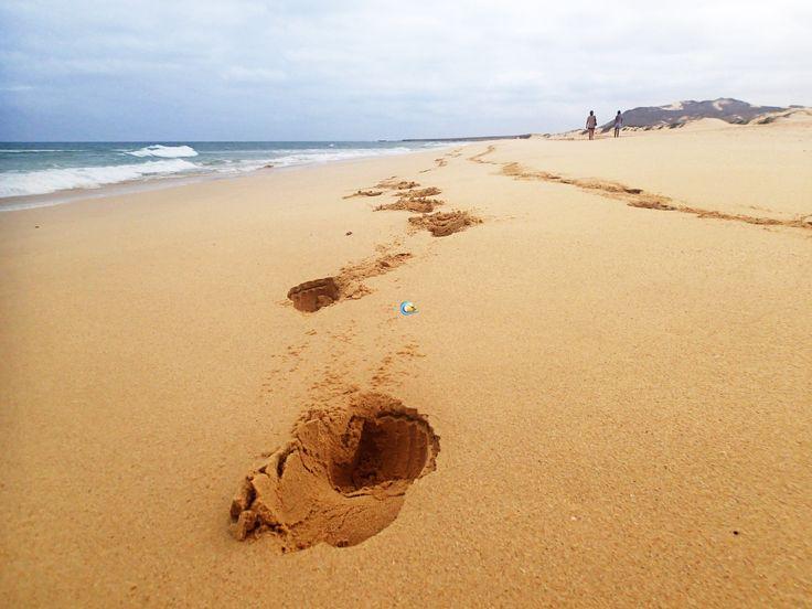 Der nächste #Urlaub soll tiefe Spuren hinterlassen? Kein Problem. Das Wetter spielt das ganze Jahr hindurch mit. Die #Hotels sind bestens bewertet. Vor Ort fehlt es an nichts. #Strand, #Surfen, #Kiten, #Tauchen, außergewöhnliche #Touren, #walewatching, #turtletours, Haibucht, VIP Cruises und das Alles mitten im #Atlantik. Die #Kapverden machen es so leicht einen #Traumurlaub zu erleben. Boa Vista ist daher unser Tipp und sicher buchbar über…