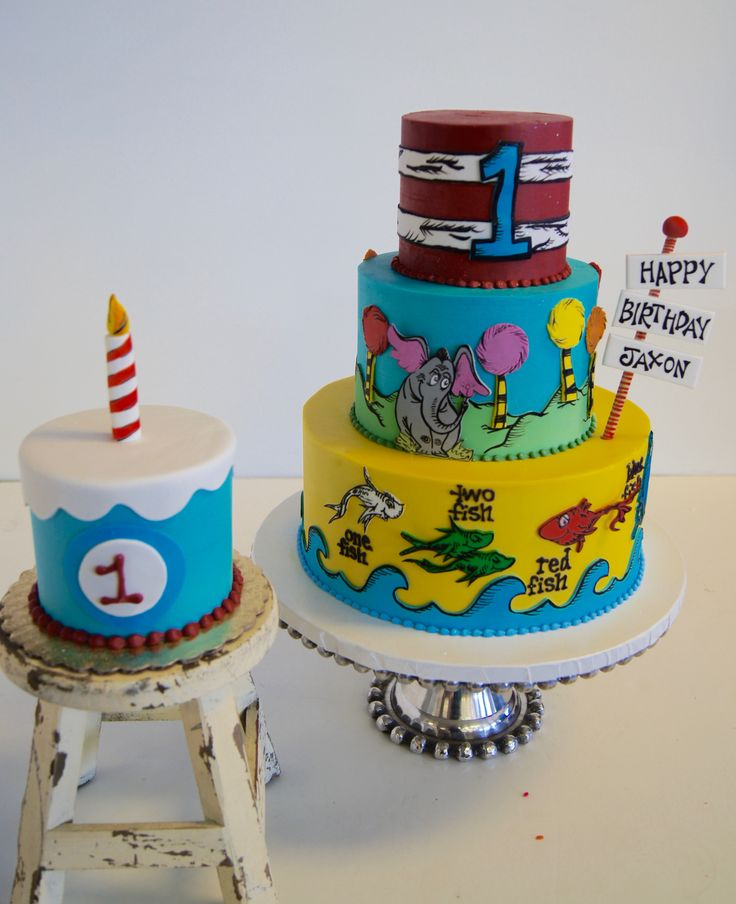 1000 Images About Boy S Birthday Cakes On Pinterest