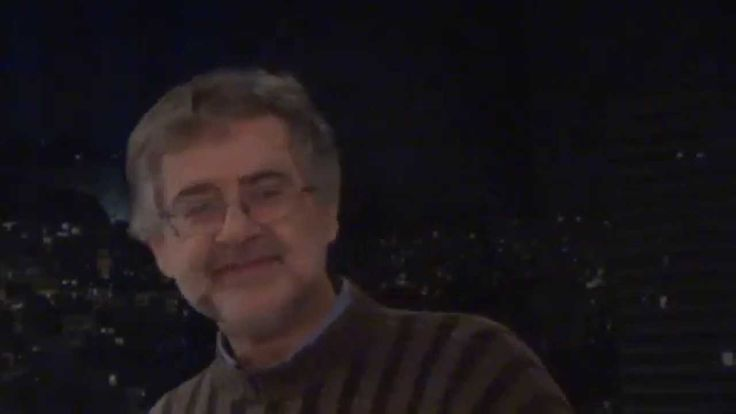 Γιώργος Ξηροπαΐδης - Ερμηνευτική Φαινομενολογία - 5ο μέρος