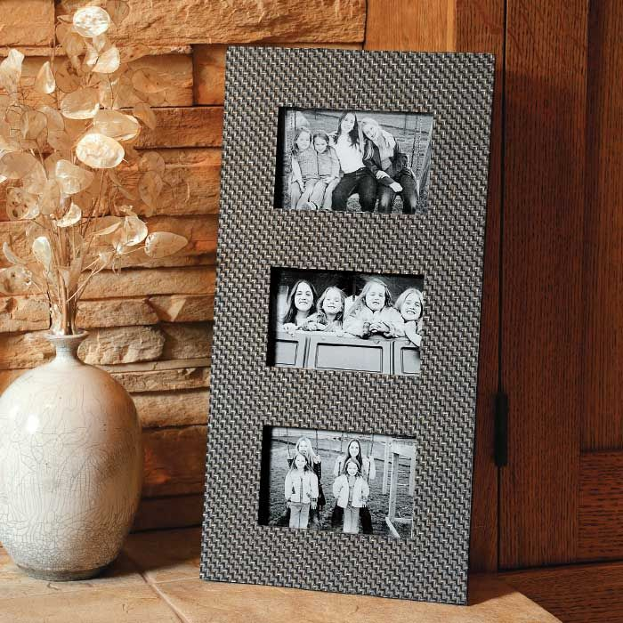 17 best ideas about decorate picture frames on pinterest for Decorate your own picture frame craft