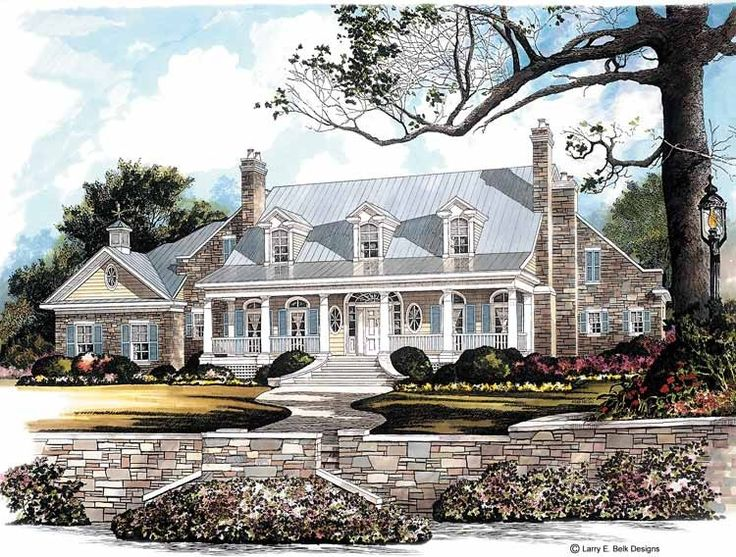 images about House Plans on Pinterest   House plans  Square       images about House Plans on Pinterest   House plans  Square Feet and Neoclassical