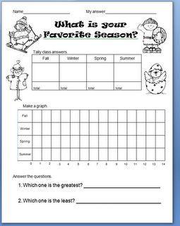 25 best ideas about seasons kindergarten on pinterest 4 seasons weather preschool seasons. Black Bedroom Furniture Sets. Home Design Ideas