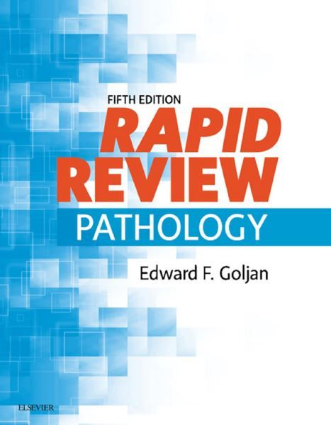 8 best pdf images on pinterest med school medical and health rapid review pathology 5th edition fandeluxe Images