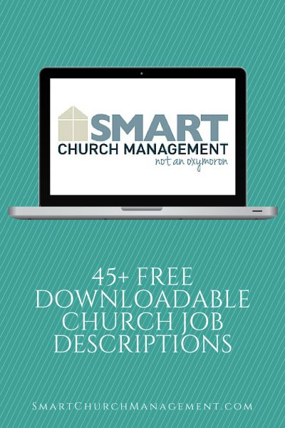 15 Best Children's Ministry Forms And Paperwork Images