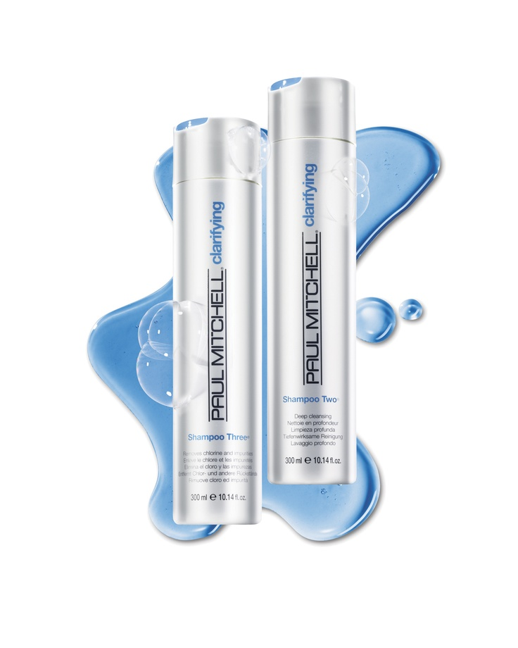 129 best images about paul mitchell on pinterest paul for A fresh start beauty salon